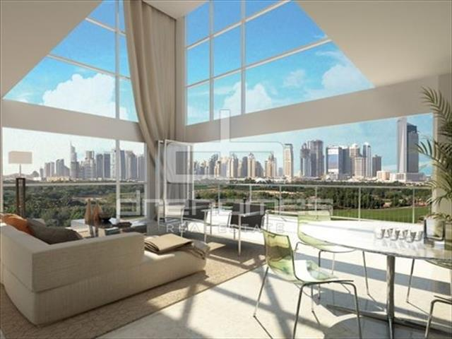 2 Bedroom Apartment To Rent In Panorama At The Views Tower 2 Panorama At The Views By Dre Homes